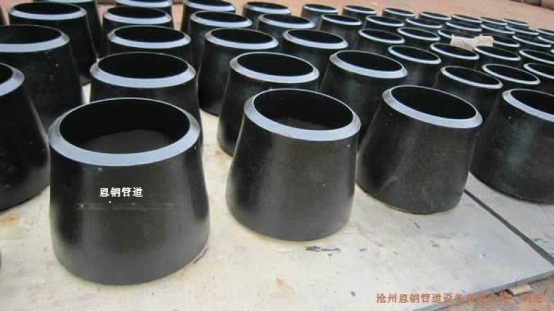 ASTM A860 WPHY65對焊管件現貨銷售