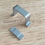 毫欧康铜丝电阻锰铜电阻