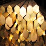 大量供应H62黄铜棒 黄铜板 黄铜排