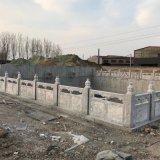 石栏杆专业生产厂家,桥栏杆,河边栏杆