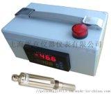 在线式LY60P水分仪供应商_便携式温湿度水分仪D