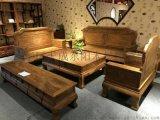 成都仿古家具装饰 成都中式古典家具装修定制