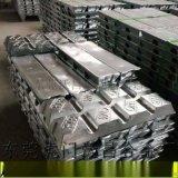 沃冶牌低溫鋅合金,3號5號8號12號 壓鑄鋅合金廠