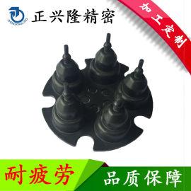定制微型气泵微型水泵电磁阀橡胶膜片