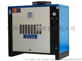 冷干机嘉美冷冻式干燥机