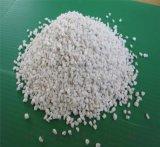 珍珠岩顆粒 膨脹珍珠岩 珍珠岩顆粒 珍珠岩粉