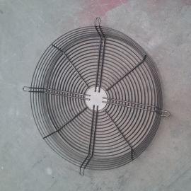低压风机网罩-中压风机网罩-高压风机网罩