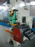 立柱生产线设备 电器柜生产线设备