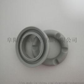 安徽厂家直销生产硅橡胶产品