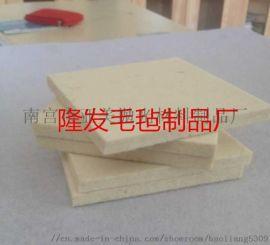覆铜板热压机缓冲垫,铜箔基板热压用缓冲垫