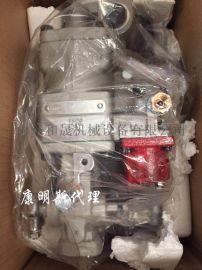矿山机械CCEC柴油发动机3883776燃油泵