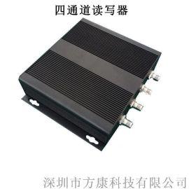 R2000固定式超高频rfid读写器电子标签阅读器