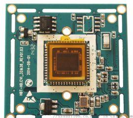 CMOS芯片高温保护膜 sensor耐高温保护膜