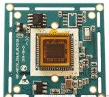 CMOS芯片高溫保護膜 sensor耐高溫保護膜