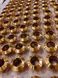 不锈钢镀钛金,不锈钢镀玫瑰金,真空电镀不锈钢制品