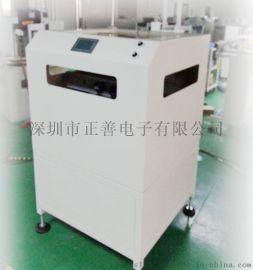 SMT自动化设备90度转角机 PCB自动拐弯转角机