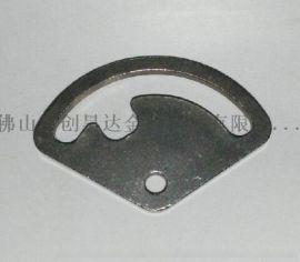 非標精密零件  粉末冶金壓制零件 電動鎖具配件