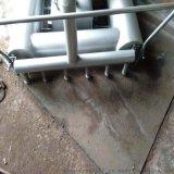 挖的深!柴油挖藕机船式挖藕机高压喷枪挖藕机