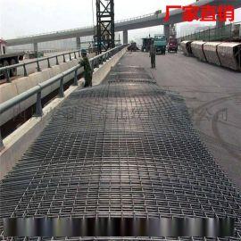 四川钢筋网厂家,四川隧道钢筋网,四川建筑钢筋网