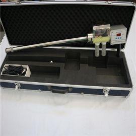 烟气预处理器用于烟气采样、滤尘、除水