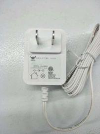 加湿器电源,UL认证电源,白色电源