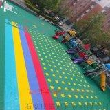 白银纳米拼装地板青海自主经销悬浮地板