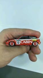 广东东莞儿童新款小汽车模型玩具打印机