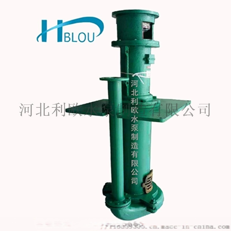 LP湖北天门液下渣浆泵立式渣浆泵抽沙泵压滤机抽浆泵