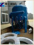 广东东莞市高压水喷砂机最新批发价格