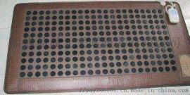 易晟元 汗蒸房材料厂家 汗蒸房材料生产 砭石床垫