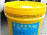 防鏽油的作用爲什麼要做鹽霧試驗
