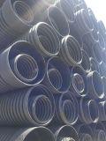 湖南HDPE双壁波纹管斯普牌波纹管施工安全措施