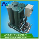 工业废水油水分离设备