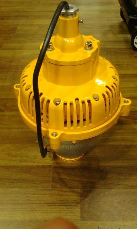 BPC8760  LED防爆平台灯厂家