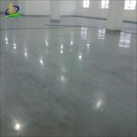 混凝土固化剂,地坪,金刚砂硬化地板,海南施工队