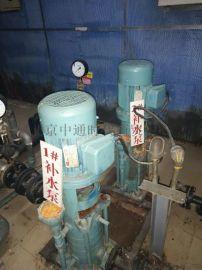 90千瓦水泵风机 北京进口国产水泵风机