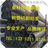20G无缝钢管 20g高压无缝管 高压锅炉管