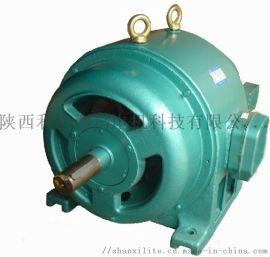 西玛JR中型电机。工业绕线转子电机,高压JR电机