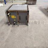 吊頂空氣處理器 空氣處理機組