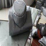 江西南昌玻璃纖維截止閥保溫衣
