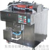 信耀PCB线路板铝基板新款铝基板双用V-CUT机