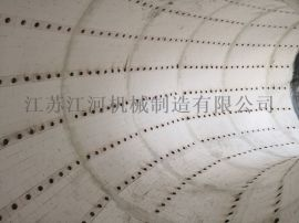 耐磨管道 陶瓷耐磨管安装 江苏江河