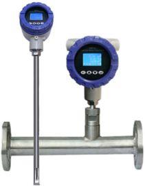 氮气热式质量流量计