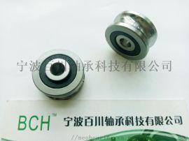 AISI440材质 不锈钢SG15ZZ