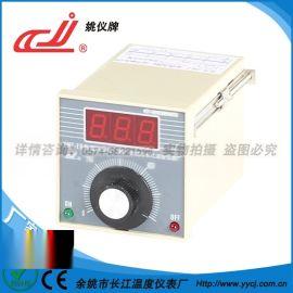 姚仪牌XMT-ED数显指针系列温控调节仪