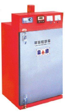 DS-8006A 样品烘干箱
