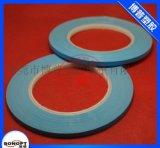 长期供应 3m透明双面胶 NOMRX 胶带 强力双面胶带