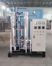 20立方氨分解制氢设备 氨分解设备 氨气分解炉