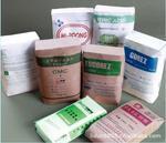 面粉袋牛皮纸复合袋食品包装