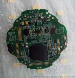 積體電路IC晶片邦定封裝COB以及電路板生產加工